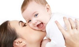 Cấm quảng cáo sản phẩm sữa thay thế sữa mẹ cho trẻ dưới 2 tuổi