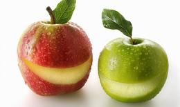 7 loại đồ ăn nhanh giúp da đẹp dáng khỏe nơi công sở