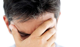 Điều trị phì đại tuyến tiền liệt - Cách nào?