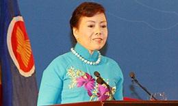 """Bộ trưởng Bộ Y tế:""""Cần tăng cường giáo dục giới tính cho giới trẻ"""""""