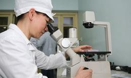 Nhà khoa học làm nên tự hào của ngành vaccin Việt Nam