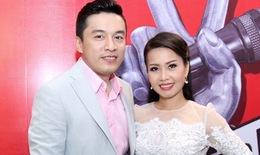 Vòng giấu mặt Giọng hát Việt nhí 2014: Lam Trường bội thu