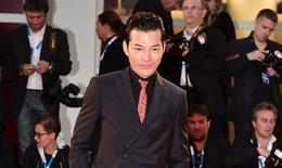 Phim 18+ của Trần Bảo Sơn giành giải Phim hay nhất tại LHP Venice