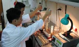 Xét nghiệm ADN xác định quan hệ huyết thống