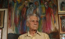 Người đàn ông sống lâu nhất thế giới đã qua đời tại New York