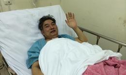 BV Tim Hà Nội: Cứu sống bệnh nhân vỡ tim
