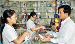 Đề kháng kháng sinh - Bao giờ có thuốc chữa?