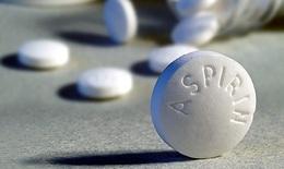 Dùng aspirin thường xuyên có nguy cơ gì không?