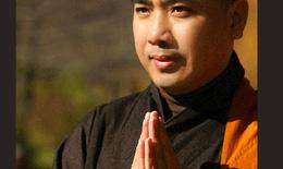 """Thiền sư Minh Niệm trải nghiệm cuộc sống qua """"Hiểu về trái tim"""""""