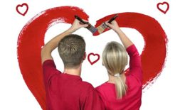 Valentine và sức khỏe sinh sản
