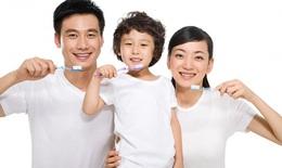 Vệ sinh răng miệng, thể dục đúng cách để bảo vệ trí nhớ
