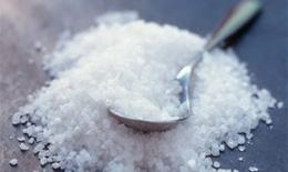 Ăn nhiều muối có thể gây béo phì và viêm nhiễm