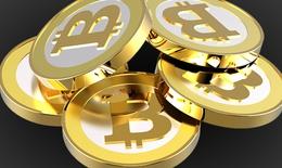 Đồng tiền ảo Bitcoin không được chấp nhận ở Việt Nam