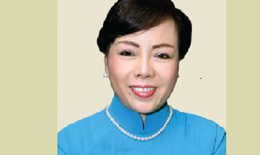 Thư của Bộ trưởng Bộ Y tế nhân Ngày Nhà giáo Việt Nam 2014