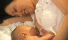 Thủng dạ dày ở trẻ sơ sinh