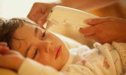 Đề phòng viêm não Nhật Bản trong mùa hè