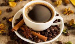 Cà phê giúp bảo vệ răng miệng