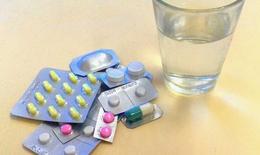 Những lưu ý khi dùng thuốc điều trị bệnh Parkinson