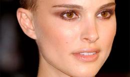 10 mỹ nhân trang điểm đẹp ở các mùa LHP Cannes