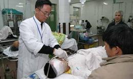 Tai biến y khoa qua những câu chuyện ở phòng cấp cứu