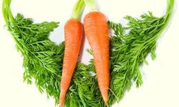 15 thực phẩm kích thích tăng trưởng chiều cao hiệu quả