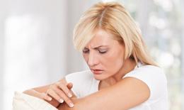 Bệnh chàm có chữa dứt điểm?