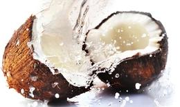 25 công dụng bất ngờ của dầu dừa tinh khiết