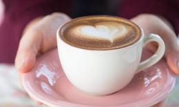 Công dụng tuyệt vời của caffein