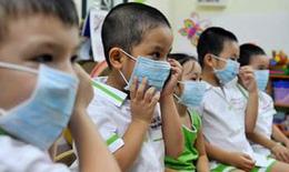 Bé gái đột ngột tử vong vì cúm B thông thường