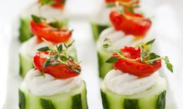 4 cách ăn dưa chuột sai gây hại sức khỏe