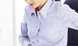 Làm thế nào để những cơn đau dạ dày không hành hạ?