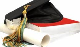 Cánh cửa đại học: Không phải con đường duy nhất