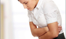 Nhận biết nhiễm khuẩn vùng chậu và bao gan