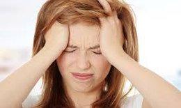 Bị đau đầu, có nên tiêm thuốc bổ não?