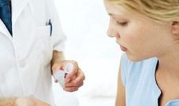Những lưu ý khi dùng thuốc trị bệnh nhược cơ
