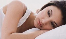 Một số dị tật ở cơ quan sinh dục nữ