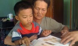 Những thần đồng Việt chưa đủ tuổi học lớp 1