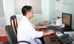 Việc người nhà bệnh nhân hành hung nhân viên y tế ở Đăk Nông: Sẽ giải quyết thỏa đáng?