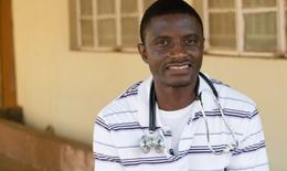 Một tiến sĩ y khoa ở Mỹ tử vong vì Ebola