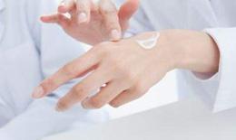 Thuốc nào điều trị bệnh eczema hiệu quả?