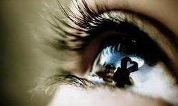 10 bí quyết chăm sóc sức khỏe đôi mắt