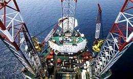 Trung Quốc tuyên bố sẽ đặt giàn khoan Nam Hải 4 ở Biển Đông một năm
