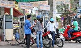 Hà Nội: Sẽ giải tỏa 56 cửa hàng xăng dầu