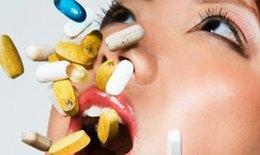Nguy hiểm khi lạm dụng thuốc nhuận tràng