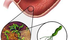 Dùng lansoprazol trị viêm loét dạ dày, cần lưu ý gì?