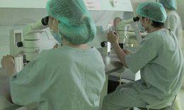 Vô sinh, hiếm muộn tác động đến 1 triệu cặp vợ chồng ở Việt Nam