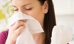 Những việc không nên làm khi bị cảm lạnh, cảm cúm