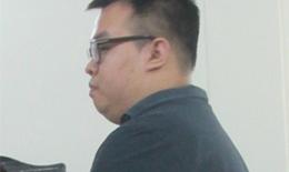 Mạo danh con trai Bí thư Thành uỷ lừa 15.000 USD
