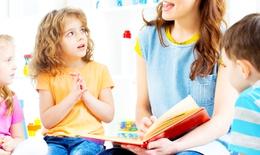 Học ngôn ngữ thứ 2 làm chậm quá trình lão hóa não