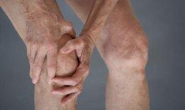Tế bào gốc mô mỡ tự thân - Giải pháp phục hồi sụn khớp